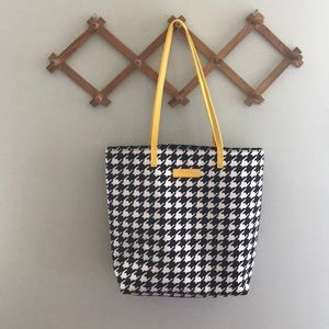 Women's Vera Bradley purse